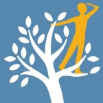 How you can help publicise the Jericho Tree website