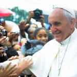 Why western liberal adulation risks distorting the truth about Pope Francis