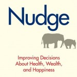 Nudge theory and the pro-life movement