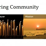 The Wellspring Community is seeking new members for its Formation and Mission house from this coming summer