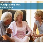 Training and formation for Catholics involved in healthcare chaplaincy