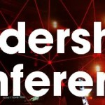 HTB Leadership Conference 2014