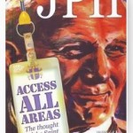 St John Paul II – Access All Areas