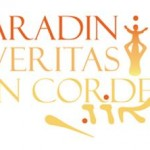 Aradin: supporting Christian culture in the Middle East