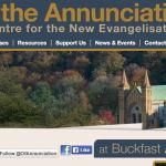 New formation programme for catechists