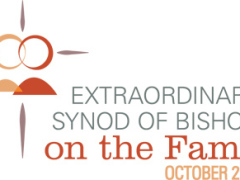 From the synod: the message to the People of God