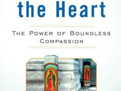 Inspiration for the end of the year, Part 2: Compassion and kinship
