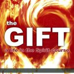 The Gift: a Life in the Spirit course available from CaFE