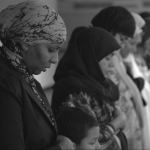 Faith report: women stronger than men; Muslims than Christians; Evangelicals than Catholics