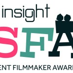 """Faith in Film"" Competition"