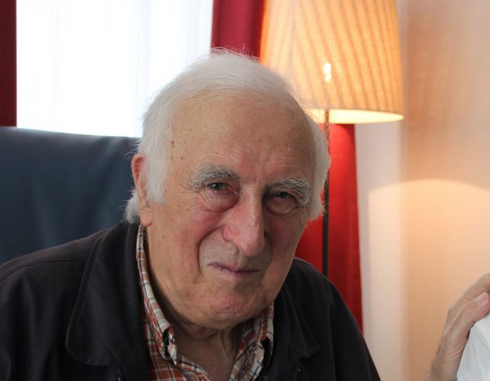 http://upload.wikimedia.org/wikipedia/commons/1/1c/Wilbur_Sargunaraj_meets_Jean_Vanier,_May_2012.jpg