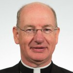 Pope Francis Appoints Bishop Richard Moth as the New Bishop of Arundel & Brighton