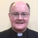 Pope Francis appoints new Bishop of Nottingham
