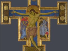 The merciful heart of a priest