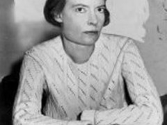 7 Quick Takes on Dorothy Day, poverty, disciple-making, babies and Hillsong