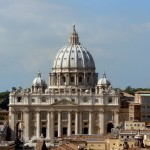 From the synod: Final report sets new direction for Church