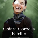 Chiara Petrillo: a witness to life and joy