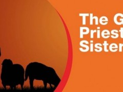 The Gift of Priests and Sisters: a resource from Ten Ten